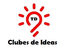 Clubes 2018